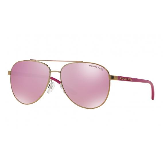 Michael Kors solbriller MKP2007
