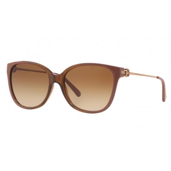 Michael Kors solbriller MKP1006