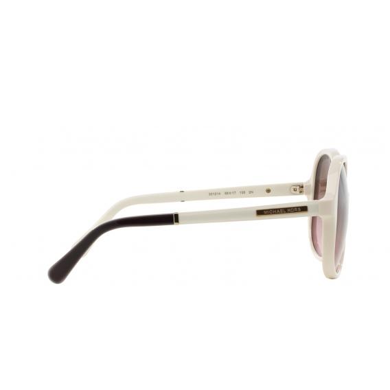 Michael Kors solglasögon MKP4007