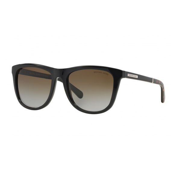 Michael Kors solbriller MKP4009