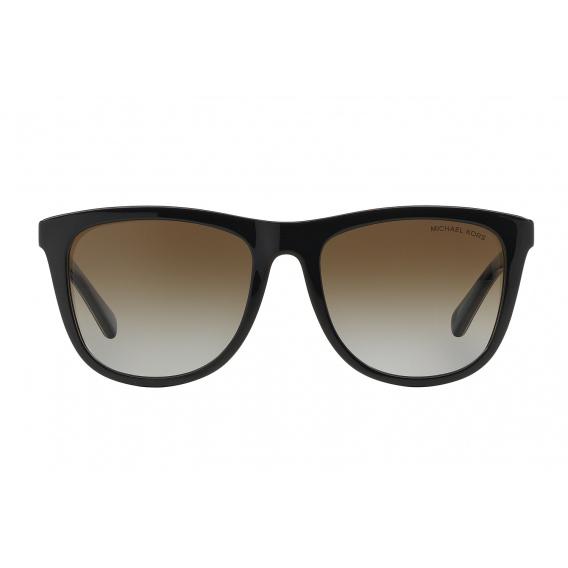 Солнечные очки Michael Kors MKP4009