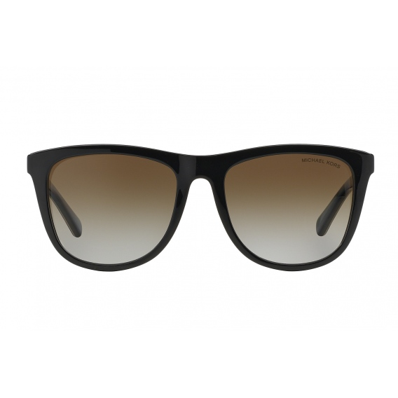Michael Kors solglasögon MKP4009