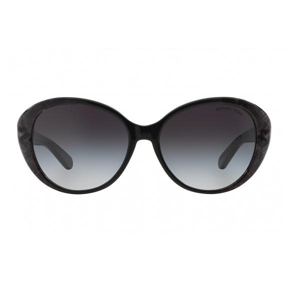 Michael Kors solbriller MKP4012
