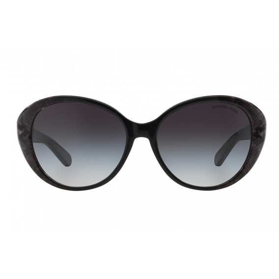 Michael Kors solglasögon MKP4012