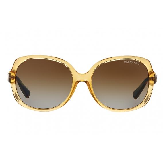 Michael Kors solglasögon MKP0017