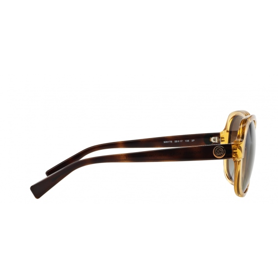 Солнечные очки Michael Kors MKP0017