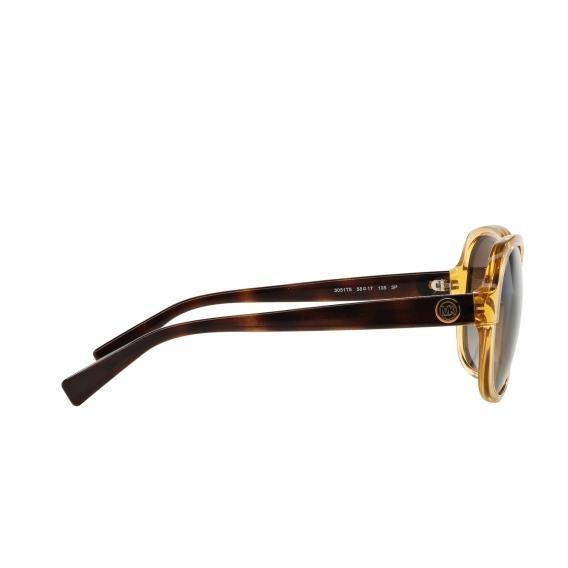 Michael Kors solbriller MKP0017