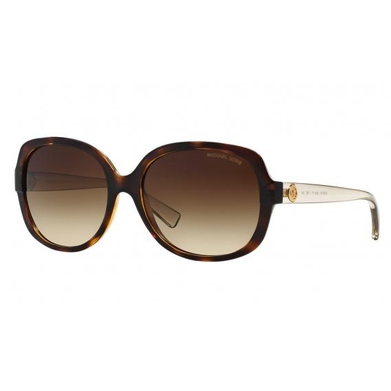Michael Kors solglasögon MKP6017