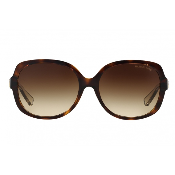 Michael Kors solbriller MKP6017
