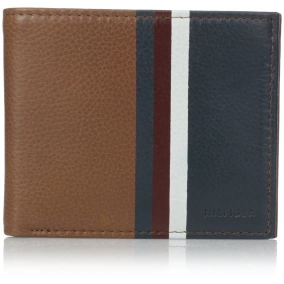 Tommy Hilfiger plånbok TH10283
