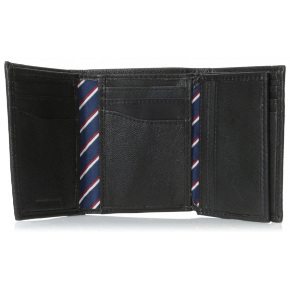 Tommy Hilfiger plånbok TH10286