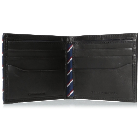 Tommy Hilfiger tegnebog TH10287