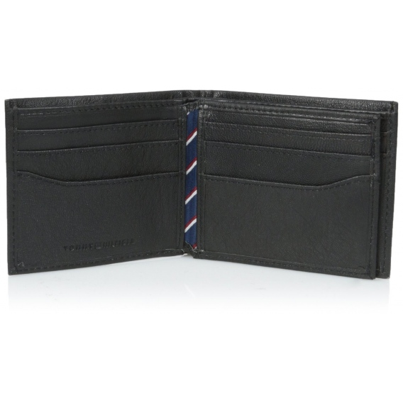 Tommy Hilfiger rahakott TH10288