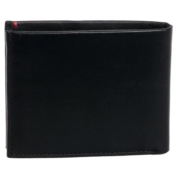 Guess lompakko G10292