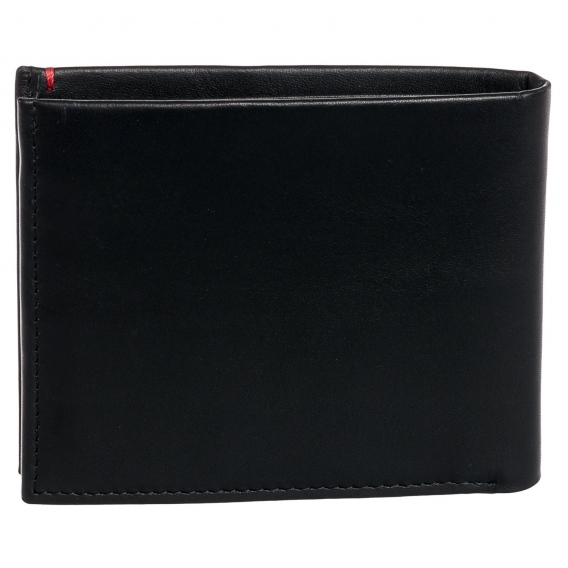 Guess plånbok G10292
