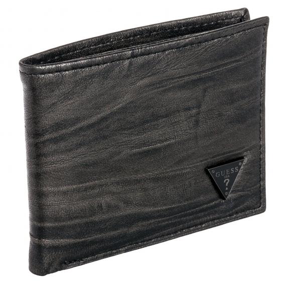 Guess lompakko G10293