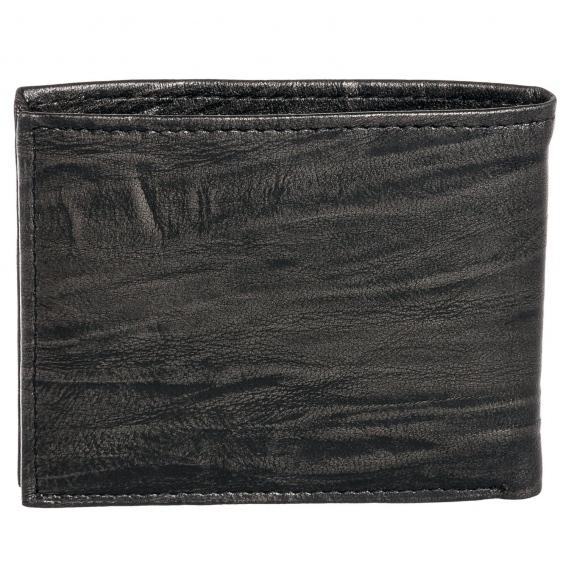 Guess rahakott G10293