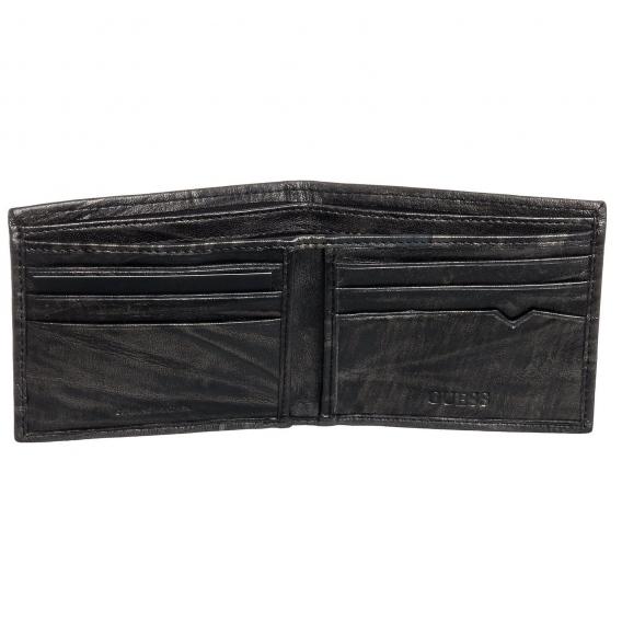 Guess plånbok G10293