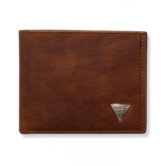 Guess rahakott G10294
