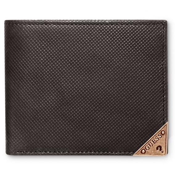 Guess rahakott G10295