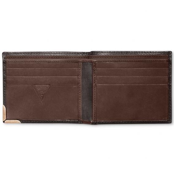 Guess lompakko G10295