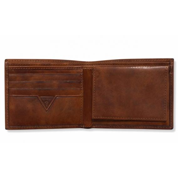 Guess lompakko G10294