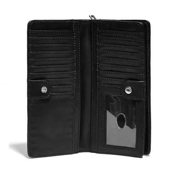 Guess plånbok GBG9089397