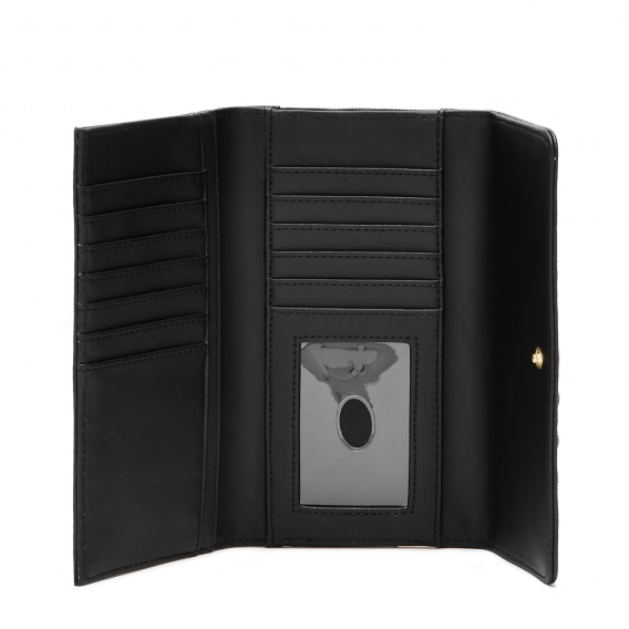 Guess plånbok GBG8604292