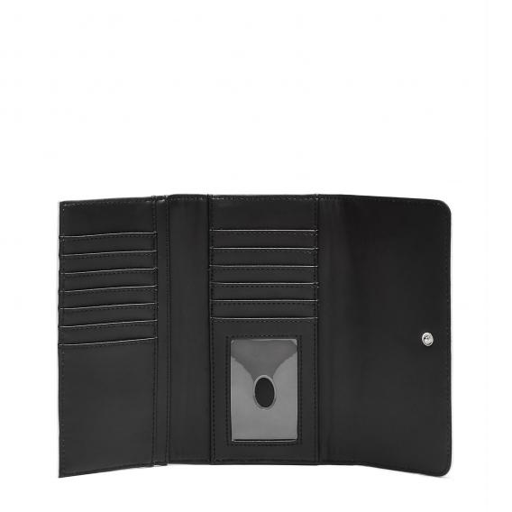 Guess plånbok GBG5615363