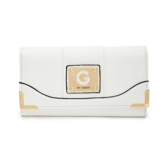 Guess plånbok GBG2272444