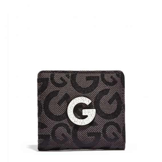Guess lompakko GBG4581484