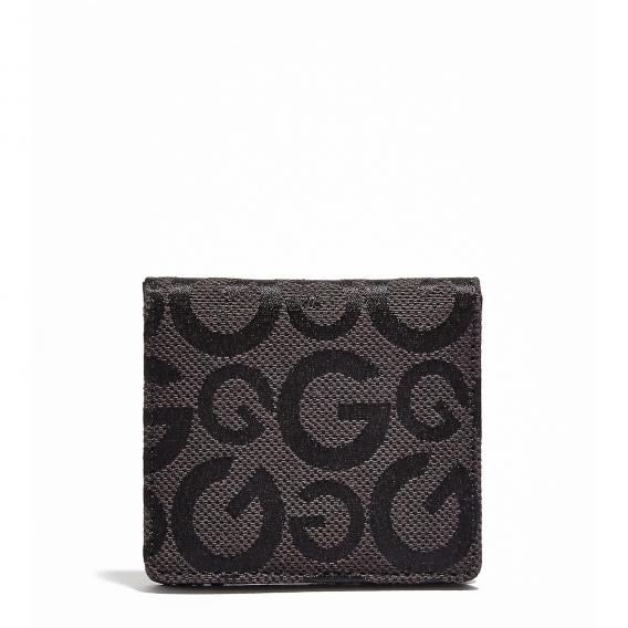 Guess plånbok GBG4581484