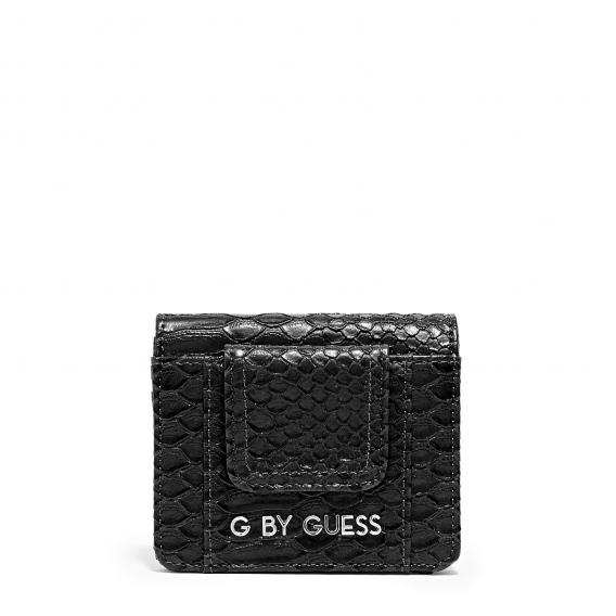 Guess plånbok GBG7153630