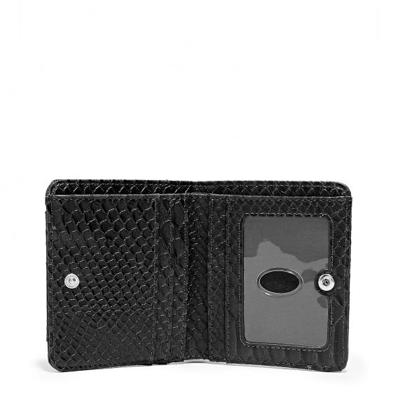 Guess lompakko GBG7153630