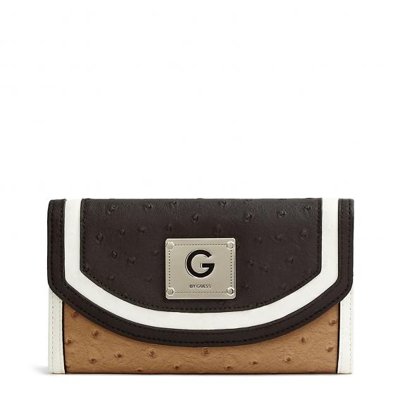 Guess rahakott GBG2949013