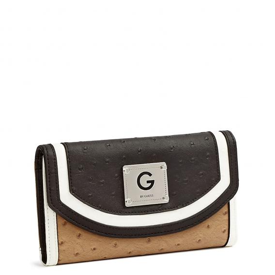 Guess lompakko GBG2949013