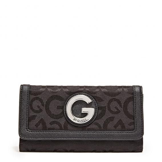 Guess plånbok GBG8918288