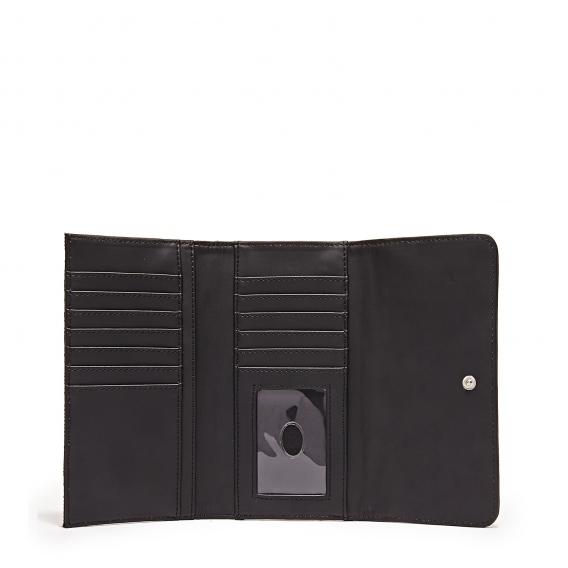Guess lompakko GBG8918288