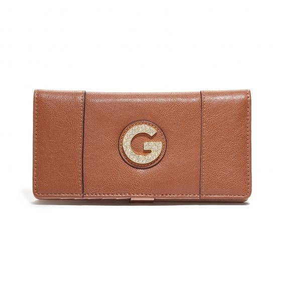 Guess rahakott GBG8013977