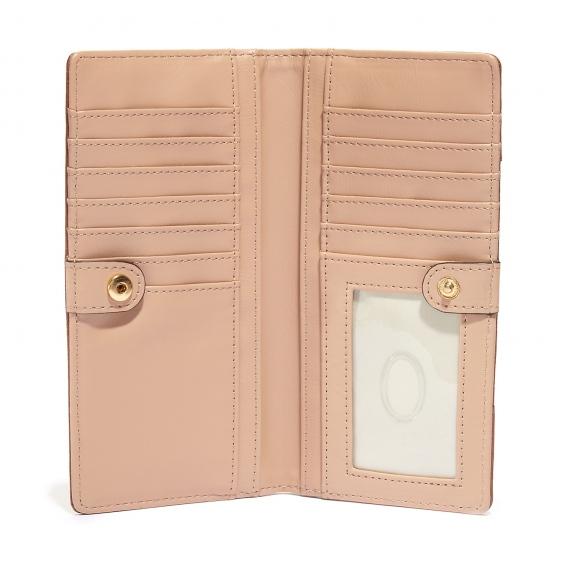 Guess lompakko GBG8013977