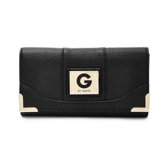 Guess rahakott GBG3639503