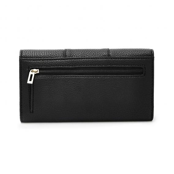Guess plånbok GBG3639503