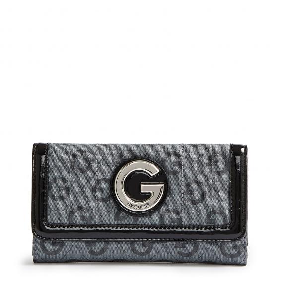 Guess lompakko GBG9540617