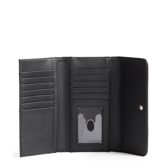 Guess rahakott GBG9540617