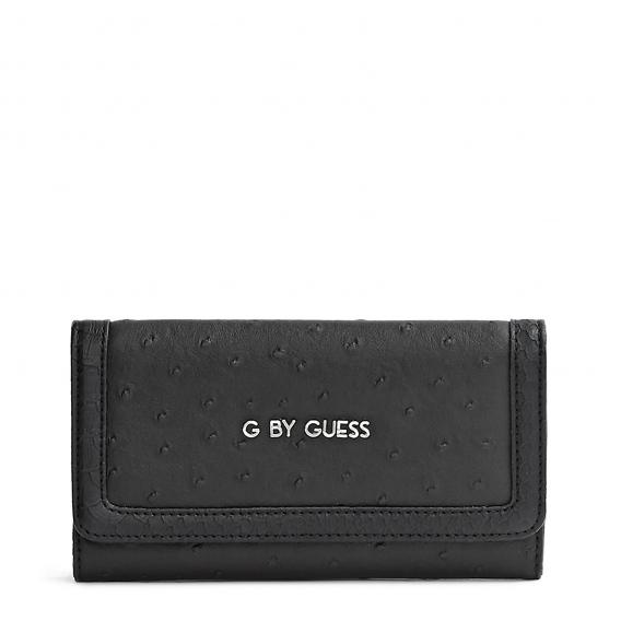 Guess plånbok GBG4074288
