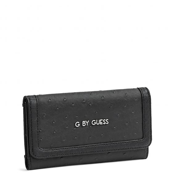 Guess rahakott GBG4074288