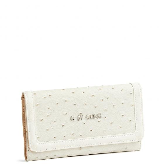 Guess plånbok GBG5354730