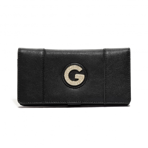 Guess rahakott GBG9144810