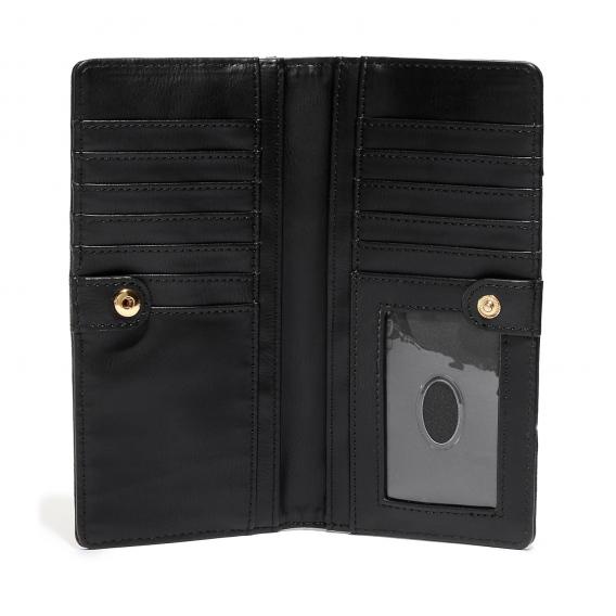 Guess plånbok GBG9144810