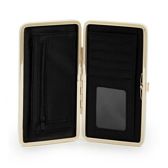 Guess plånbok GBG1581253